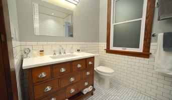 Best General Contractors In Pittsburgh PA Houzz - Bathroom remodeling contractors pittsburgh