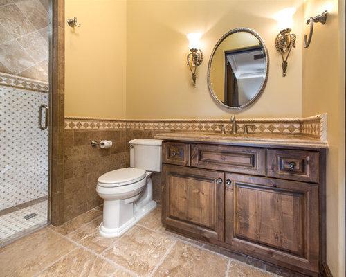 Instagram bathroom design ideas renovations photos with for Bathroom ideas instagram