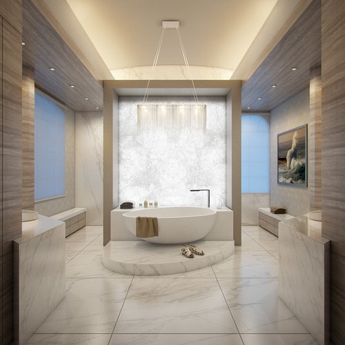 Best Modern Miami Bathroom Design Ideas Remodel Pictures Houzz