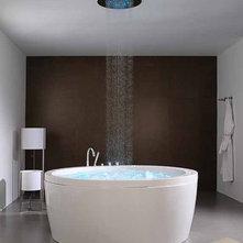 Crazy Bathroom Ideas An Ideabook By Slaacks
