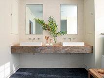 Fußbodenaufbau Bad ~ Badsanierung diese aspekte müssen sie beachten