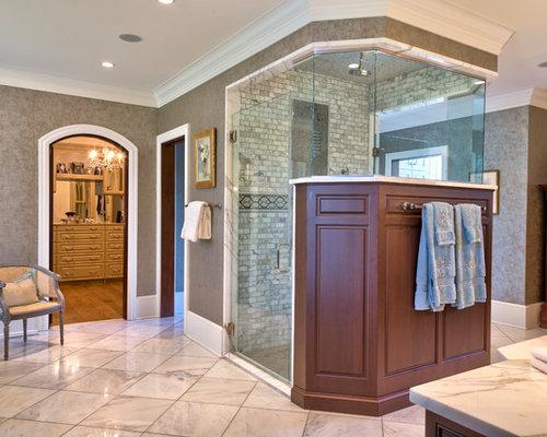 Custom Bathroom Vanities Wollongong custom bathroom cabinets | houzz
