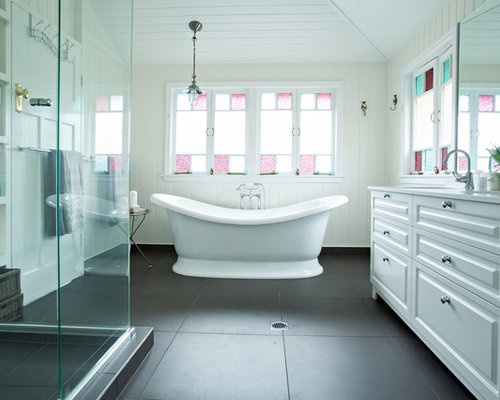 Bathroom Makeover Hyderabad bathroom makeover cost | houzz