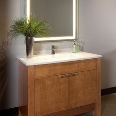 Showplace Cabinetry Design Center Sioux Falls Sd Us 57104