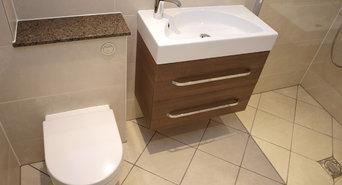 Gifford Bathroom Designers Fitters