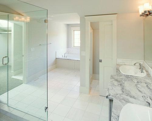bathroom pocket door ideas, pictures, remodel and decor