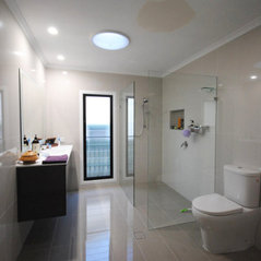 Bathroom Renovations Redcliffe smith & sons renovations & extensions redcliffe - redcliffe, qld