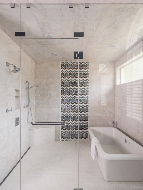 Wet Room Shower Ideas Pictures Remodel And Decor