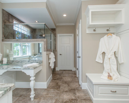 Best Robe Hook Design Ideas & Remodel Pictures | Houzz