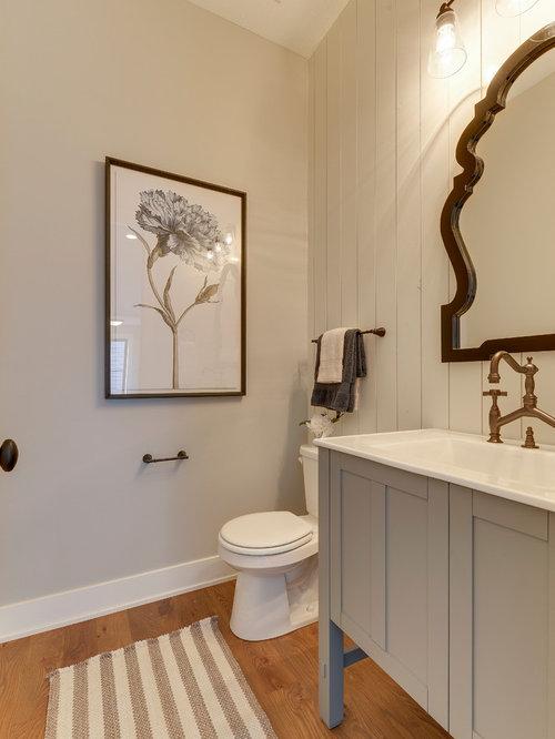 30 Best Small Home Design Ideas | Houzz