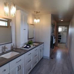 Quality Floors Amp Interiors Spokane Wa Us 99202
