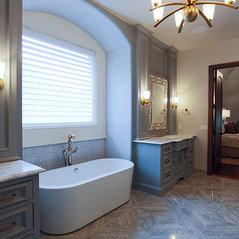 Bathroom Faucets Edmond Ok adams kirby homes - edmond, ok, us 73034