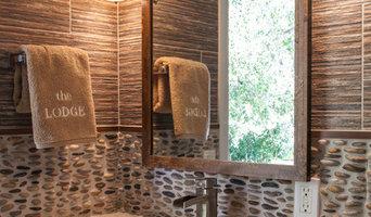 Best Interior Designers And Decorators In Los Angeles