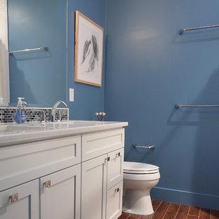 Falls Church, VA  | Whole House Remodel