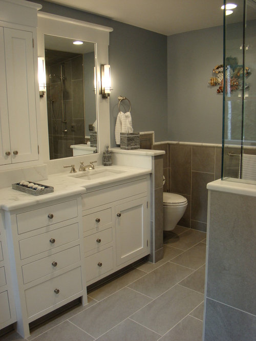 traditional portland maine bathroom design ideas remodels photos