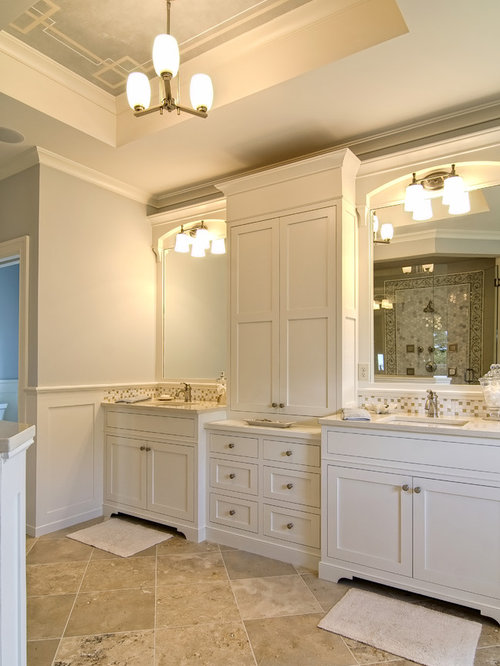 Sw Reflection Home Design Ideas Pictures Remodel And Decor