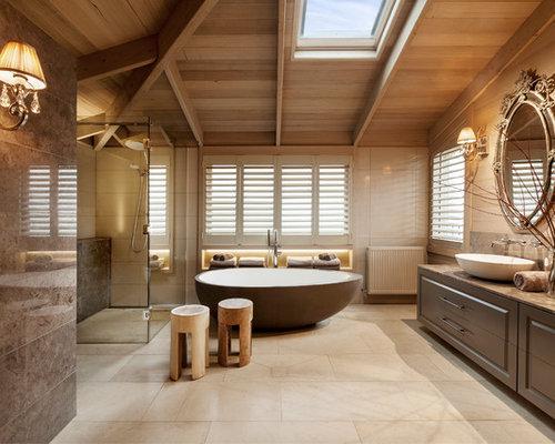 Luxury Master Bathroom Designs: Luxury Master Bathroom Designs