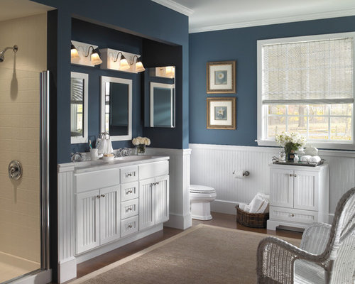 Bertch cabinet home design ideas pictures remodel and decor for Bertch kitchen cabinets review