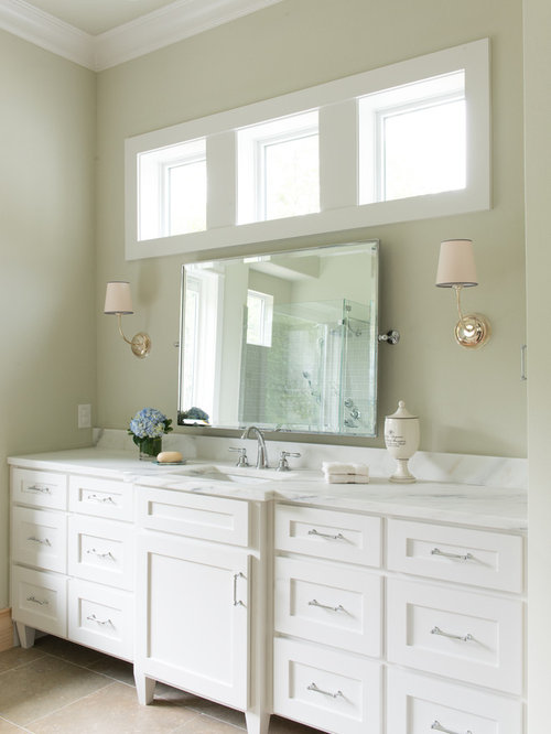 Bathroom Pivot Mirror pivot mirror | houzz