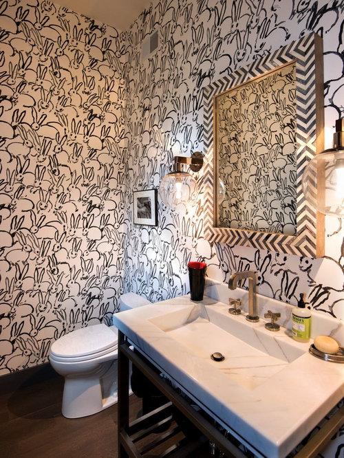 Attractive Z Gallerie Bathroom. Gallerie Bathroom Saveemail