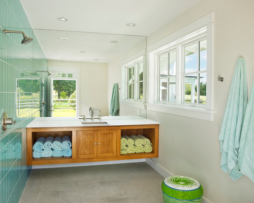 floating cabinets kitchen rolled towels houzz 3773