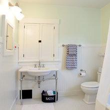 939 bathroom ideas