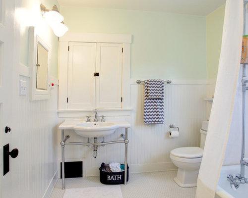 American Standard Retrospect Home Design Ideas, Pictures, Remodel and Decor