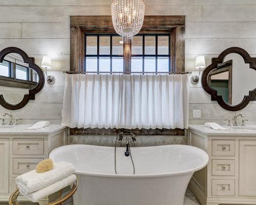 Best Oklahoma City Bathroom Design Ideas Remodel Pictures Houzz
