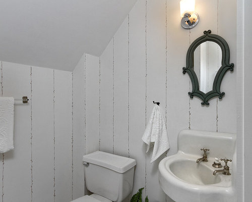 1890 39 s farmhouse bathroom design ideas remodels photos for 1890 bathroom design