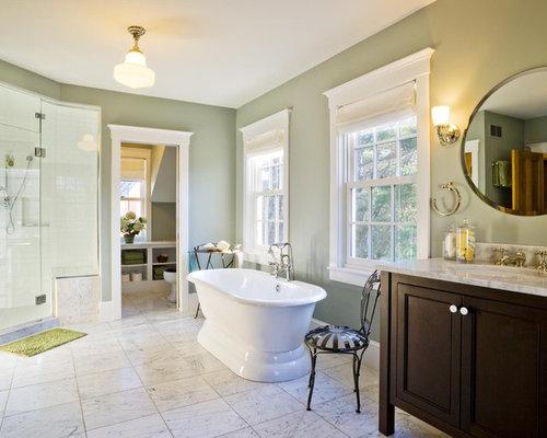 benjamin moore aganthus green home design ideas pictures. Black Bedroom Furniture Sets. Home Design Ideas