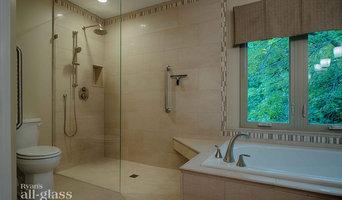 Farwick- Master Bath