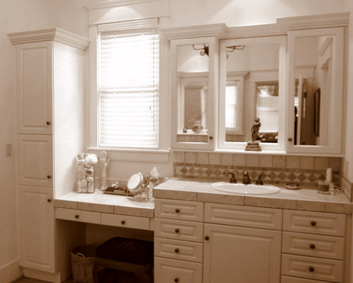 saveemail master bath