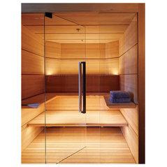 Nordic Sauna Van Nuys Ca Us 91411