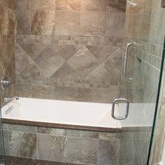 Washington State Kitchen Amp Bath Woodinville Wa Us 98072