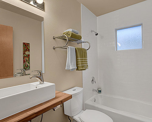 Teen boy bathroom home design ideas pictures remodel and decor