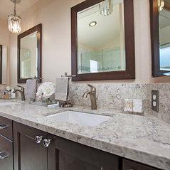 Miramar Kitchen and Bath - San Diego, CA, US 92121