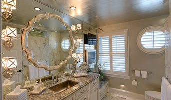 Best 25 interior designers and decorators in philadelphia - Interior design philadelphia pa ...