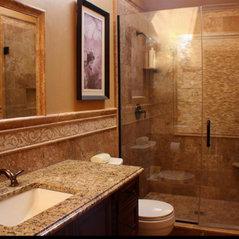 Bathroom Contractors Nj Concept Gold Standard Bathrooms & Interior Renovations  Freehold Nj Us .