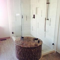 Bathroom Mirrors Denver bathroom mirrors denver colorado. bathroom cabinets cabinets of