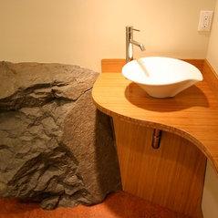 Bathroom Remodeling Durham Nc Set golden rule creative remodel - durham, nc, us 27704