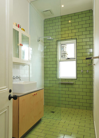 small bathroom ideas australia bathroom update shower enclosures that are cool and 21791