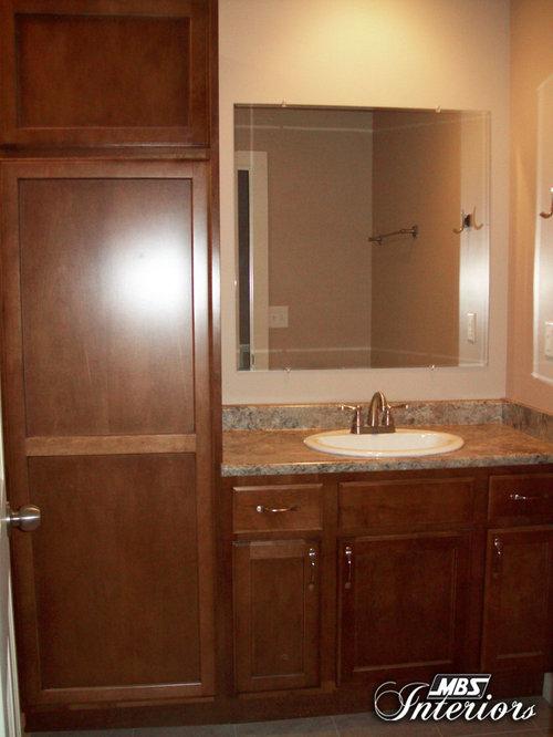 Ideas Merillat Bathroom Vanity. Ideas Merillat Bathroom Vanity Sable Stain  Photos