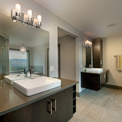 floating vanities - Bathroom Cabinets Kelowna