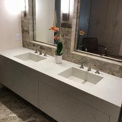 Ultimate Granite Surfaces Inc Gibsonia Pa Us 15044