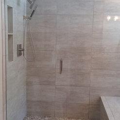 Floor Coverings Etc Green Bay Wi Us 54303