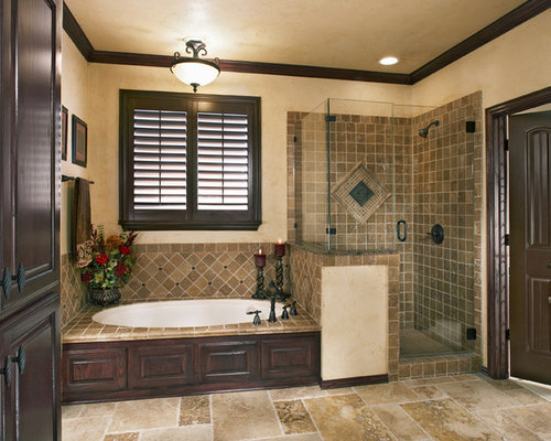 Popular Bathroom Remodeling Showroom Austin  Kitchen Sinks Amp Accessories