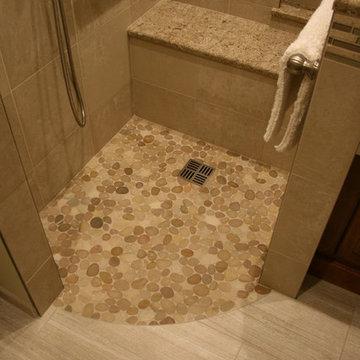 Flush Threshold