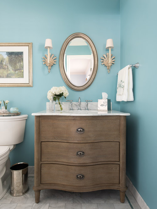 Vanities For Half Bath half bath vanities | houzz
