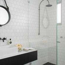 Dunn Bathroom