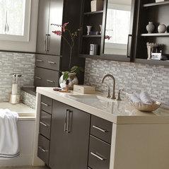 Hager Cabinets Inc Lexington Ky Us 40505